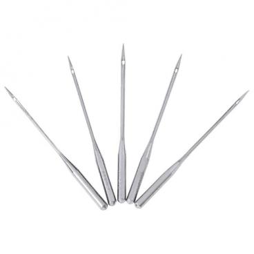Игла/иглы Prym для швейных машин 130/175 Стандарт 70-100