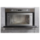 Микроволновая печь встраиваемая Hotpoint-Ariston MD 764 CF