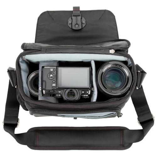 Сумка для фотокамеры Think Tank Spectral 8