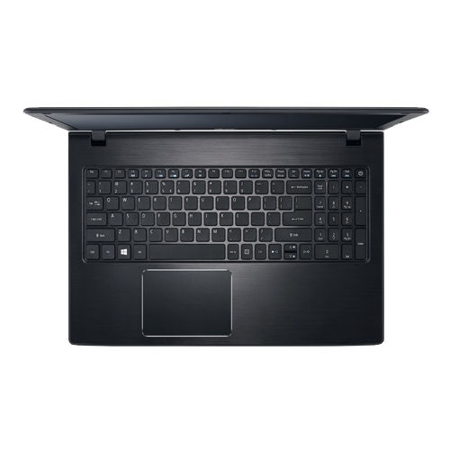 Ноутбук Acer TravelMate P2 (TMP259)