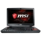 Ноутбук MSI GT83VR 7RE Titan SLI
