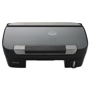 Гриль Philips HD 6360/20