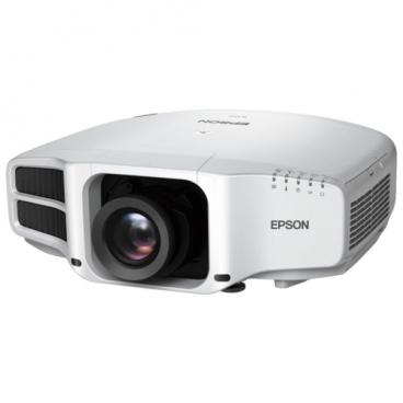 Проектор Epson EB-G7800