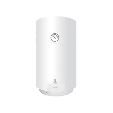 Накопительный электрический водонагреватель Royal Clima RWH-F50-RE