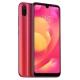 Смартфон Xiaomi Mi Play 6/128GB