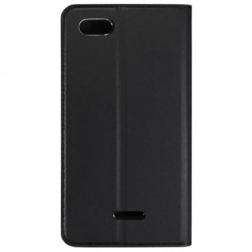 Чехол Nexy Book Case для Xiaomi Redmi 6A