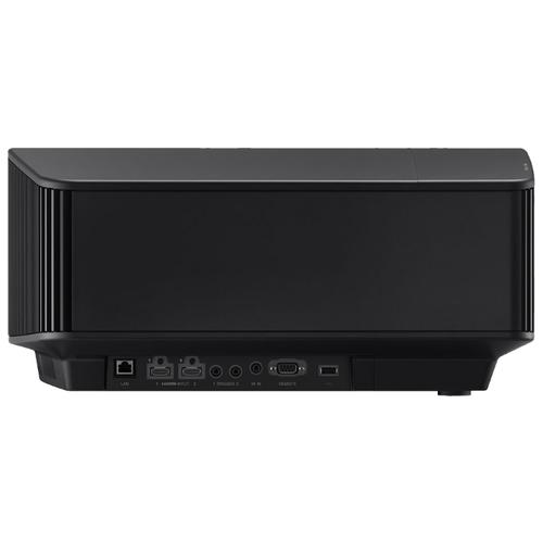 Проектор Sony VPL-VW870ES