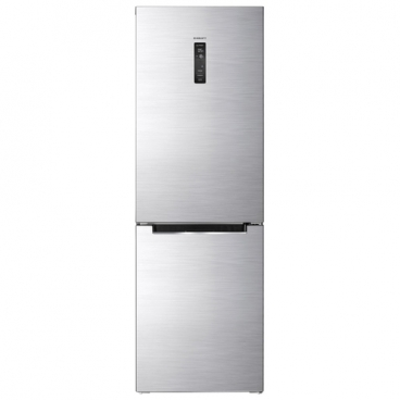 Холодильник KRAFT KF-FN240NFX