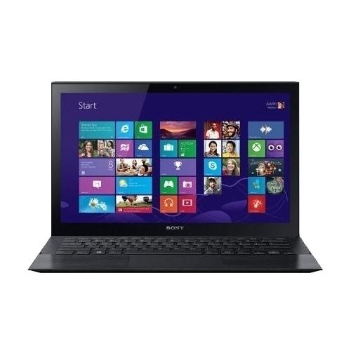 Ноутбук Sony VAIO Pro SVP1322R4R