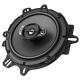 Автомобильная акустика Pioneer TS-A1670F