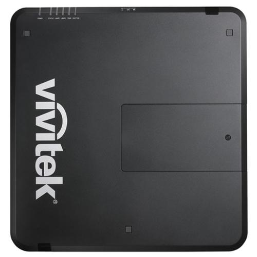 Проектор Vivitek DX6831