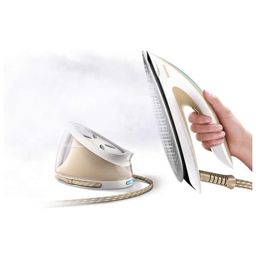 Парогенератор Philips GC9410/60 PerfectCare Aqua Pro