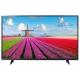 Телевизор LG 65UJ620V