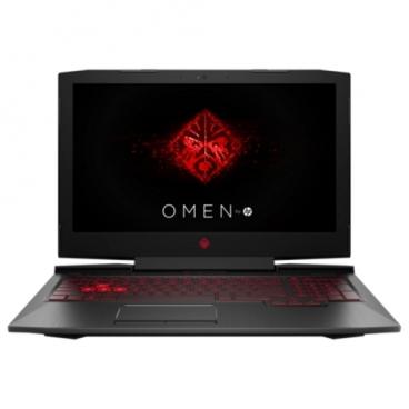 Ноутбук HP OMEN 15-ce000