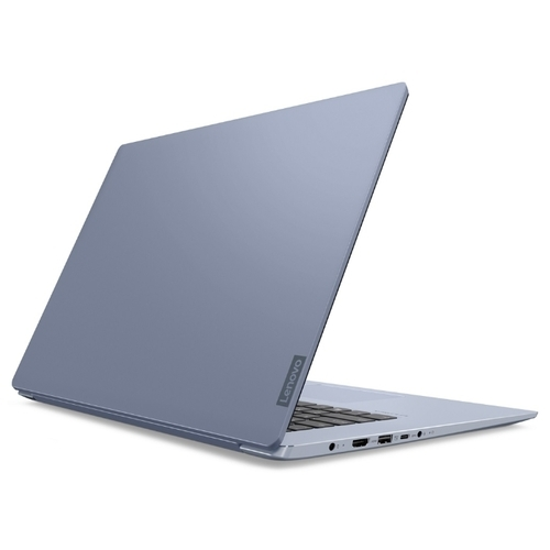 "Ноутбук Lenovo Ideapad 530S-15IKB (Intel Core i3 8130U 2200 MHz/15.6""/1920x1080/8GB/128GB SSD/DVD нет/Intel UHD Graphics 620/Wi-Fi/Bluetooth/Windows 10 Home)"