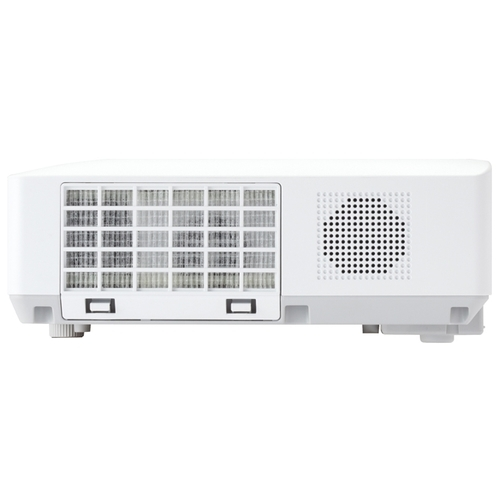 Проектор Hitachi CP-WX3541WN