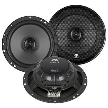 Автомобильная акустика ESX SL62