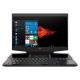 Ноутбук HP OMEN X 15-dg0000