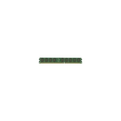 Оперативная память 4 ГБ 1 шт. Lenovo 49Y1406