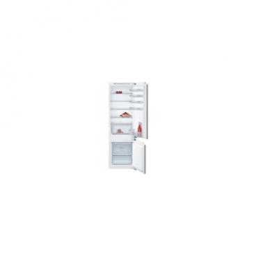 Встраиваемый холодильник NEFF KI5872F20