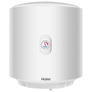 Накопительный электрический водонагреватель Haier ES30V-A3