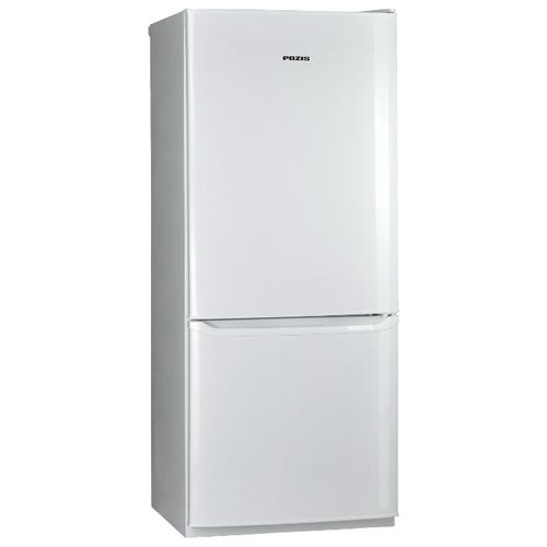 Холодильник Pozis RK-101 W