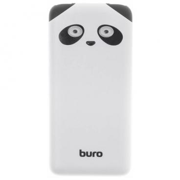 Аккумулятор Buro RA-10000PD