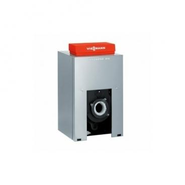 Комбинированный котел Viessmann Vitorond 100 VR2BB06 33 кВт одноконтурный