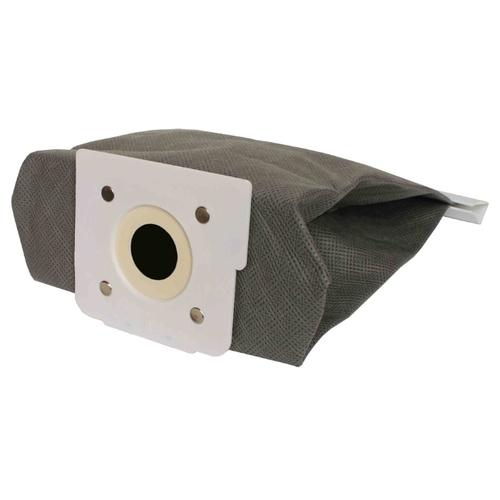 Ozone Многоразовый мешок MX-07