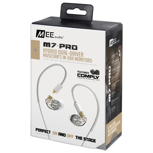 Наушники MEE audio M7 Pro