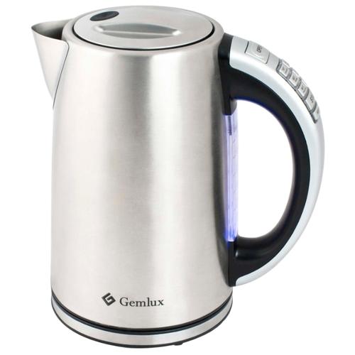 Чайник Gemlux GL-EK-9217WF
