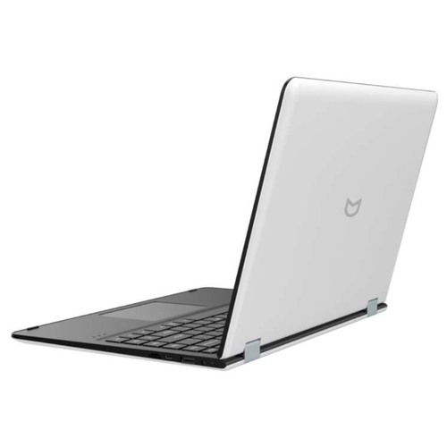 Ноутбук Irbis NB153