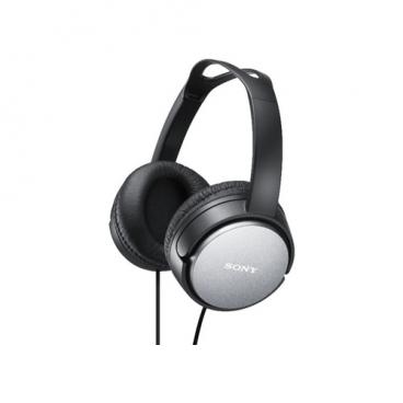 Наушники Sony MDR-XD150