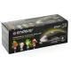 Вакуумный упаковщик ENDEVER SMART-20