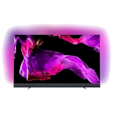 Телевизор OLED Philips 55OLED903