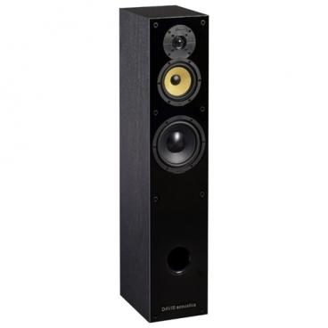 Акустическая система Davis Acoustics Balthus 50