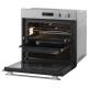 Электрический духовой шкаф Simfer B6EM88020