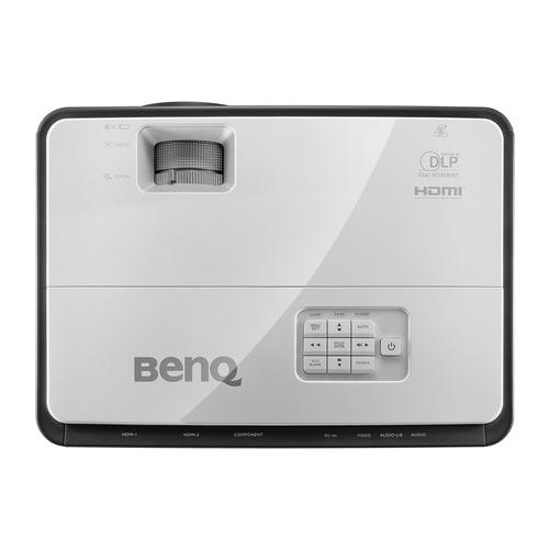 Проектор BenQ W770ST