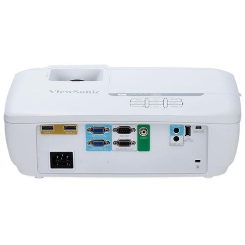 Проектор Viewsonic PA505W