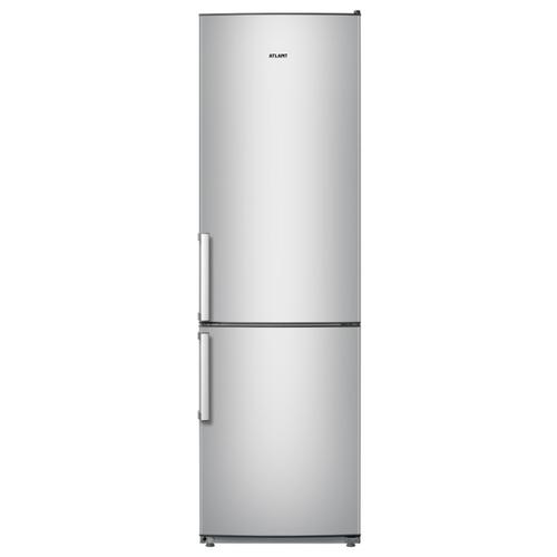 Холодильник ATLANT ХМ 4424-080 N
