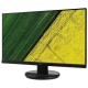 Монитор Acer K272HULEbmidpx