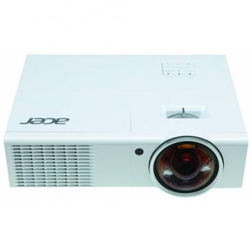 Проектор Acer S1370Whn