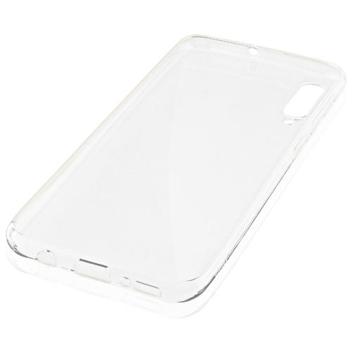 Чехол Rosco SS-A50-TPU для Samsung Galaxy A50