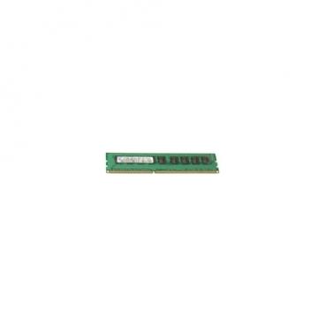 Оперативная память 4 ГБ 1 шт. Samsung DDR3L 1333 Registered ECC DIMM 4Gb