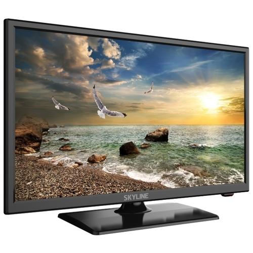 Телевизор SkyLine 22LT5900