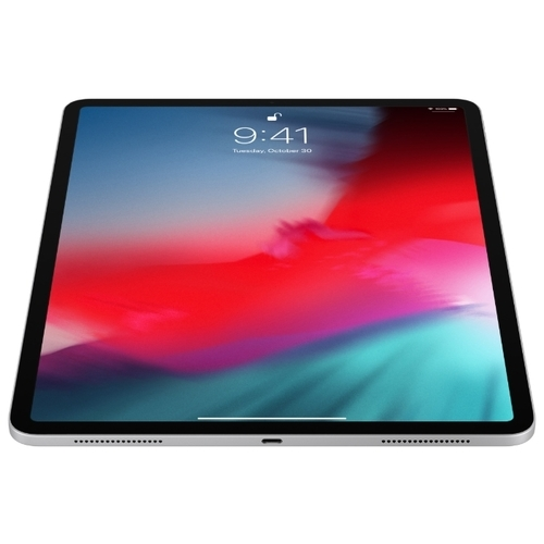 Планшет Apple iPad Pro 12.9 (2018) 512Gb Wi-Fi