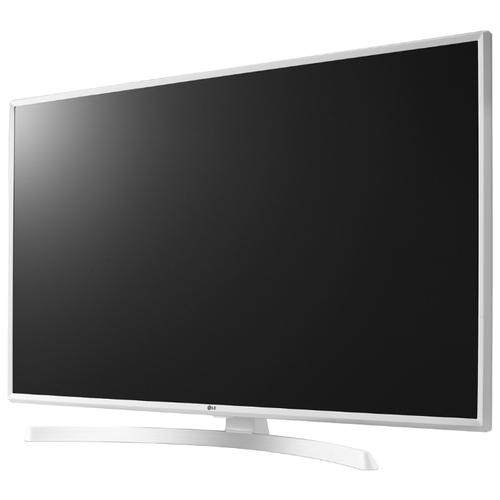 Телевизор LG 43UK6390