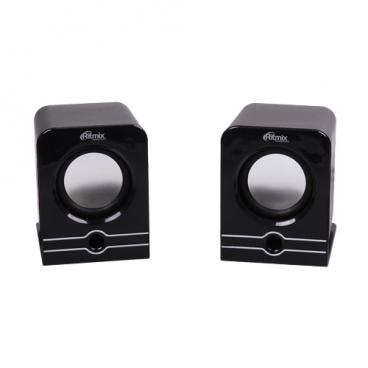 Компьютерная акустика Ritmix SP-2040