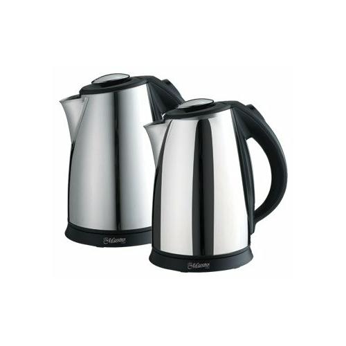 Чайник Maestro MR-055
