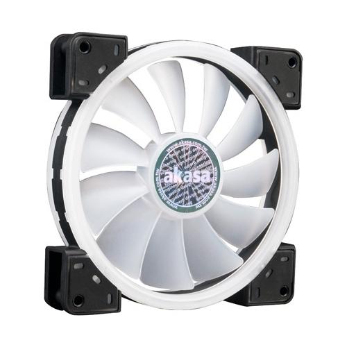 Система охлаждения для корпуса Akasa VEGAS TLY